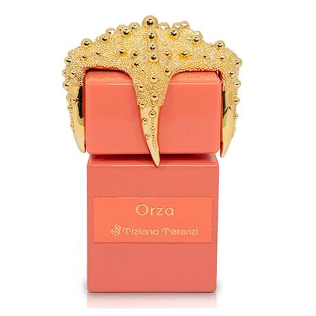 Tiziana Terenzi // Orza Unisex Extrait De Parfum // 3.38oz