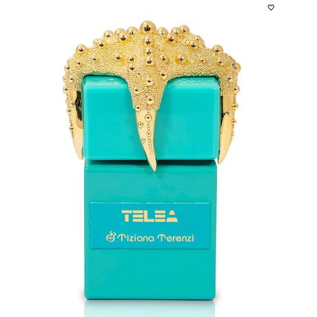 Tiziana Terenzi // Telea Unisex Extrait De Parfum // 3.38oz