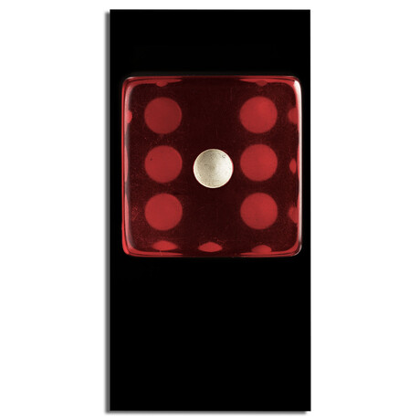 Red Dice #1