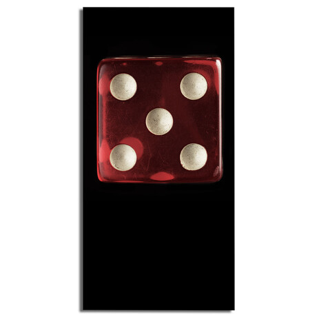 Red Dice #5