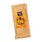 Humanoids Exotic Flavor Pack // Set of 10