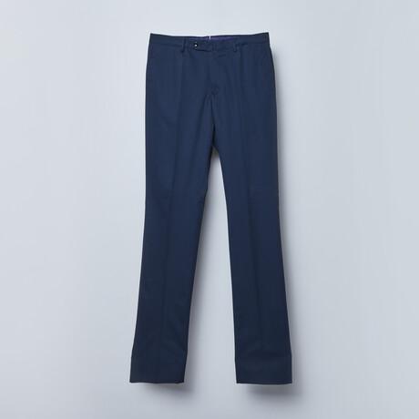 Brando Pant // Navy Blue (30)