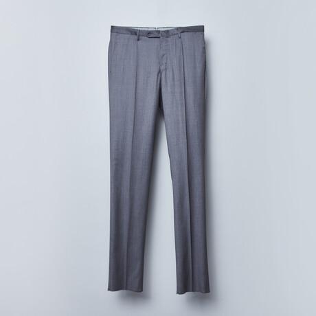 Matty Pant V2 // Gray (30)