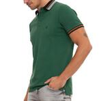 Paul Polo // Green (M)
