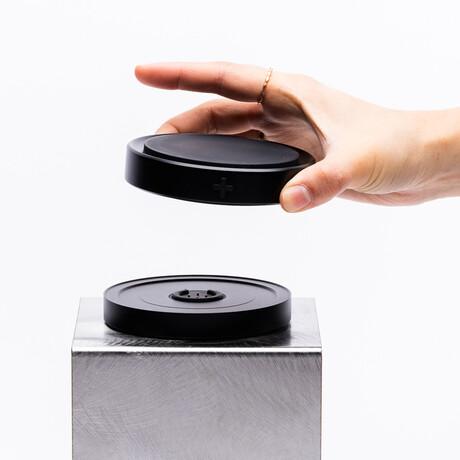DROP & DOCK Wireless Charging System