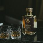 29 Year Bicentennial Scotch // 750 ml