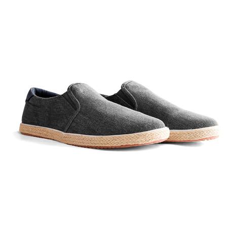 Gehry Sneaker // Dark Gray (Men's Euro Size 40)