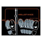Wellputt First Mat + Wellstance (Right Hand)