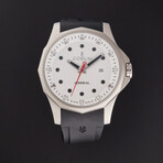Corum Admiral's Cup Automatic // A411/04172 // Unworn