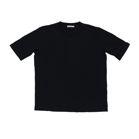 Pro Short-Sleeve Shirt // Black (S)