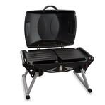 Portagrillo Portable Propane BBQ Grill