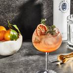 Premium Greek Sipping Vodka // Set of 2 // 750 ml Each