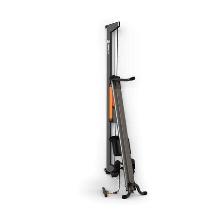 TUT Trainer™ Tower + Rower™ Bundle