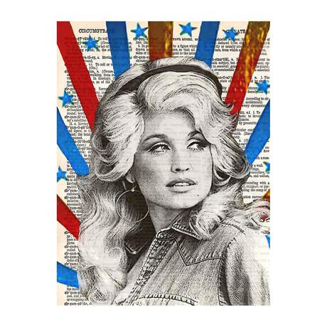 Dolly's World