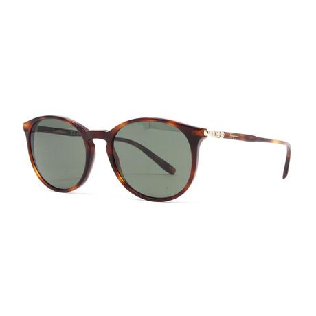 Men's SF911SG Sunglasses // Tortoise