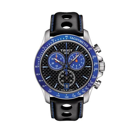 Tissot V8 Alpine Chronograph Swiss Quartz // T1064171620101
