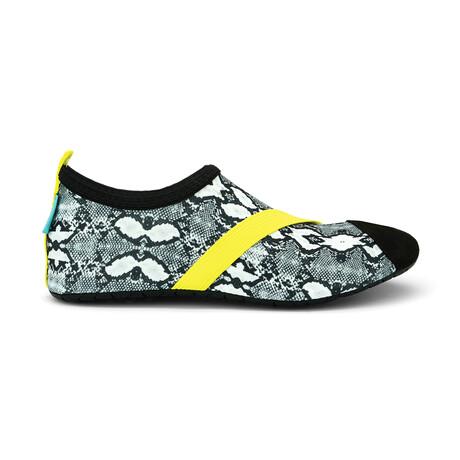 FitKicks // Women's Edition Shoes // Venom (S)
