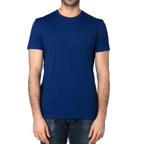 Ultimate T-Shirt // Navy (XS)