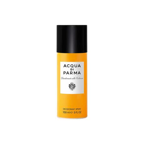 Acqua di Parma Colonia // Deodorant Spray // 150 mL