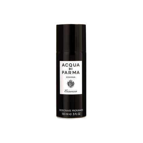 Colonia Essenza // Deodorant Spray // 150 mL