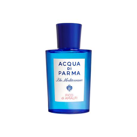 Blu Mediterraneo Fico di Amalfi // Eau de Cologne // 75 mL