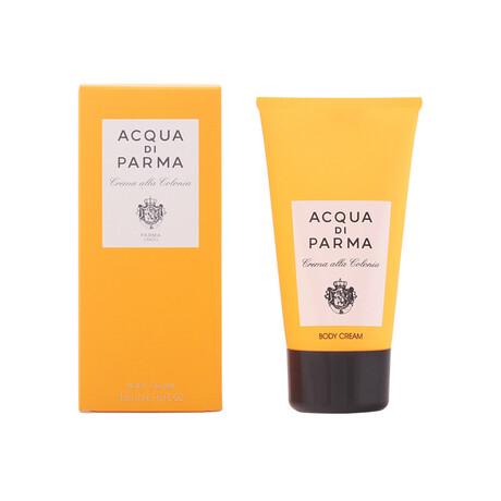 Acqua di Parma Colonia // Body Cream // 150 mL
