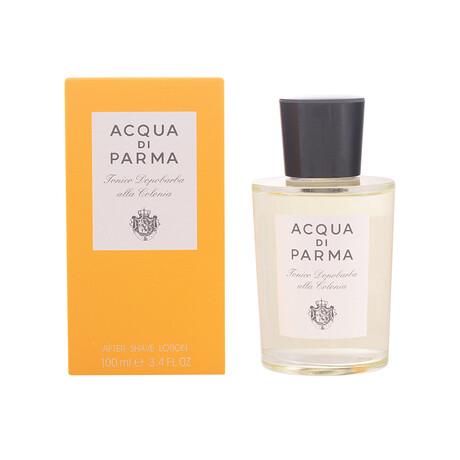 Acqua di Parma Colonia // After Shave Lotion // 100 mL