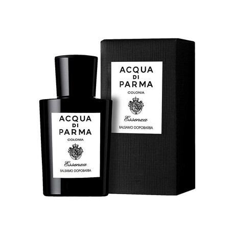 Colonia Essenza // Aftershave Balm // 100 mL