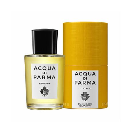 Acqua di Parma Colonia // Eau de Cologne // 50 mL