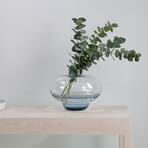 Kappa // Vase (Small)