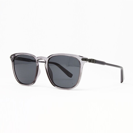 Men's SF881S Sunglasses // Smoke