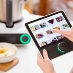 Multo™ Intelligent Cooking System