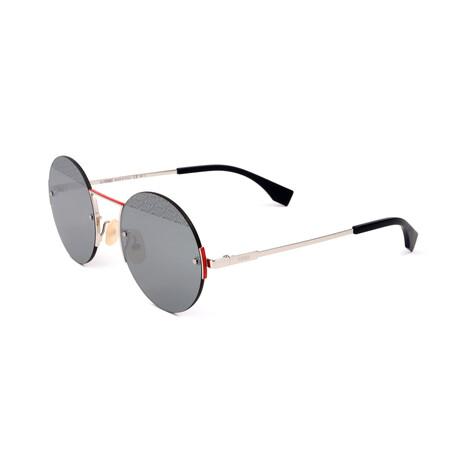 Men's M0058-S-010 Sunglasses // Palladium