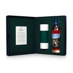Sir Peter Blake Single Malt Scotch // 750 ml