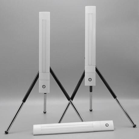 Deluxe LiteBar Kit