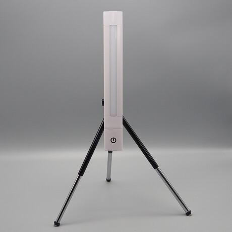 Single LiteBar Kit