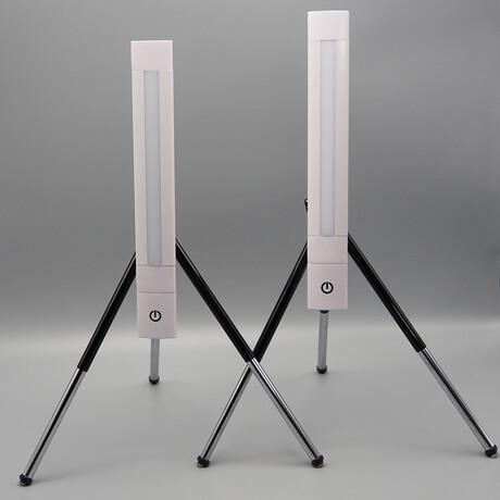 Double LiteBar Kit