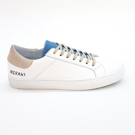Meraki // Step One (US: 7)
