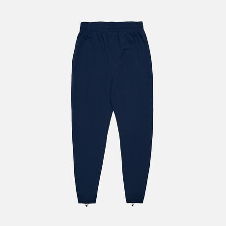 Asphalt Pant // Navy (S)
