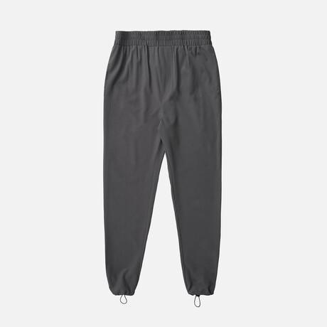 Asphalt Pant // Steel (S)