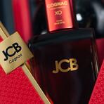 Grande Champagne XO Cognac // 750 ml