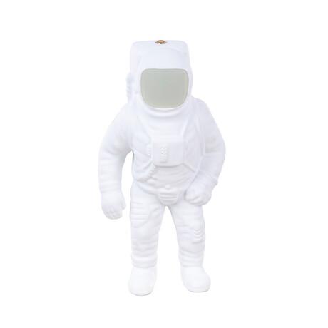 Starman Light // Diesel Cosmic Collection // White