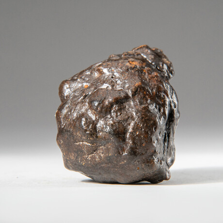 Genuine Natural Canyon Diablo Meteorite // 97 g