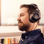 NEXT Audiophile Headphones