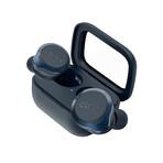 Ally Plus II True Wireless Earbuds (Midnight Blue)