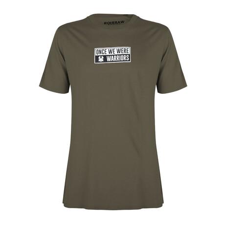 Dop Tee // Trooper (S)