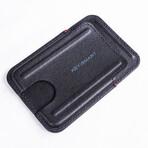 MagSlim Wallet