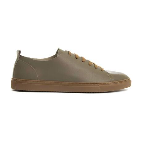Esporteuniqlow Sneaker // Taupe (Euro Size 39)