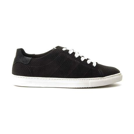 Superprep 7 Sneaker // Black (Euro Size 39)