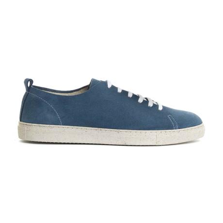 Esporteuniq Sneaker // Blue (Euro Size 40)